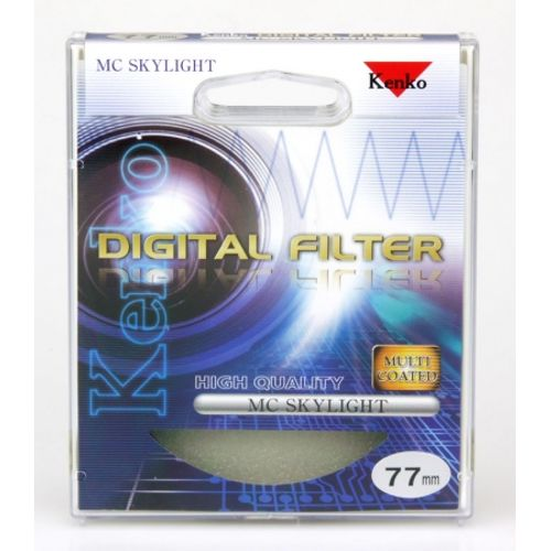 filtru-kenko-skylight-mc-digital-77mm-4870