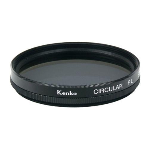 filtru-kenko-polarizare-circulara-digital-52mm-4871