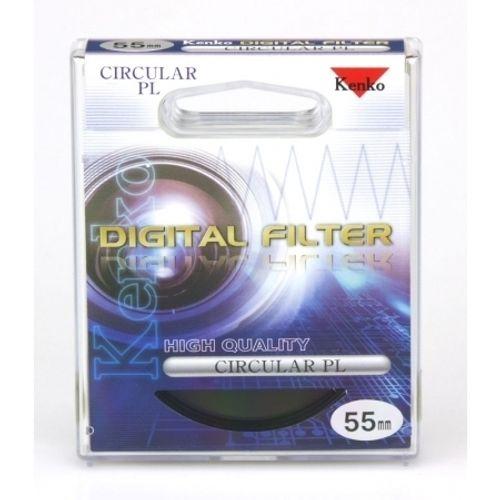 filtru-kenko-polarizare-circulara-digital-55mm-4872-677