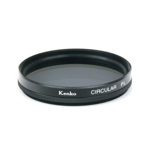 filtru-kenko-polarizare-circulara-digital-62mm-4874