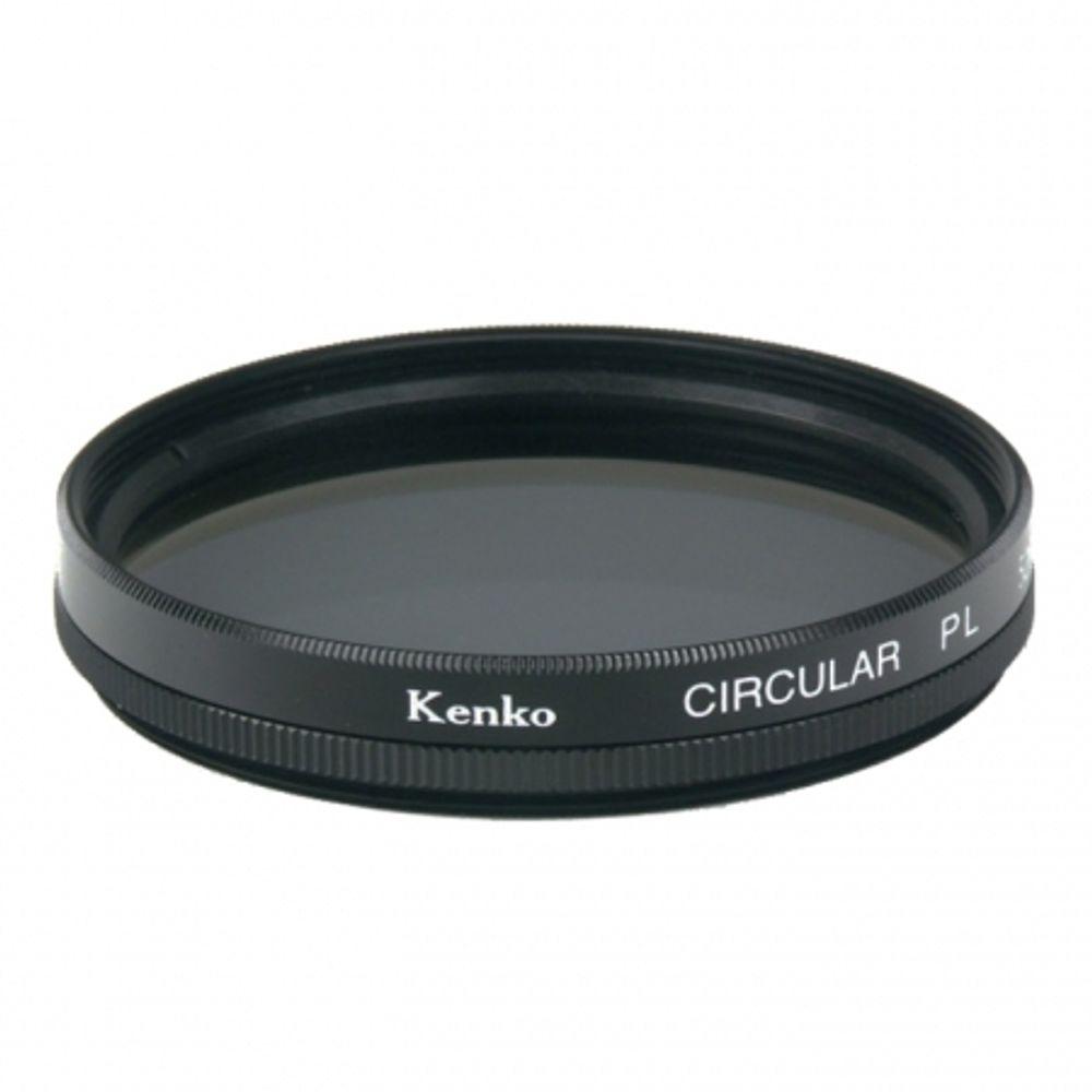filtru-kenko-polarizare-circulara-digital-72mm-4876