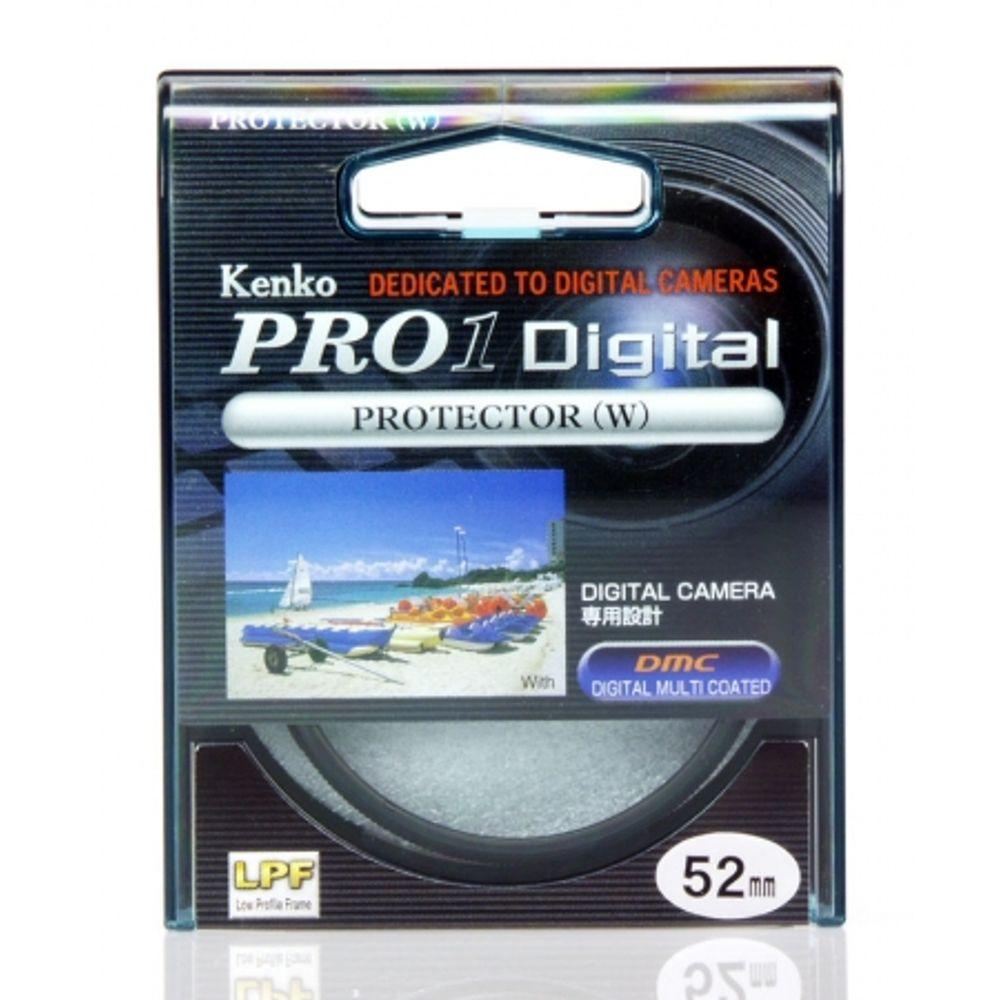 filtru-kenko-protector-pro1-d-52mm-4879