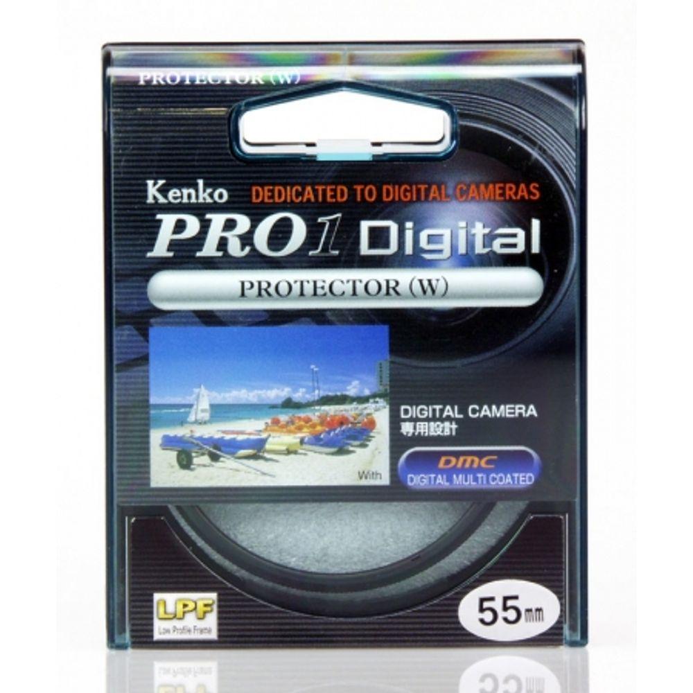 filtru-kenko-protector-pro1-d-55mm-4880