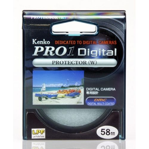 filtru-kenko-protector-pro1-d-58mm-4881