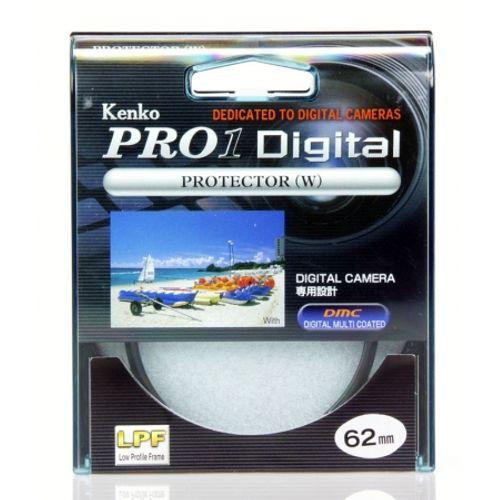 filtru-kenko-protector-pro1-d-62mm-4882