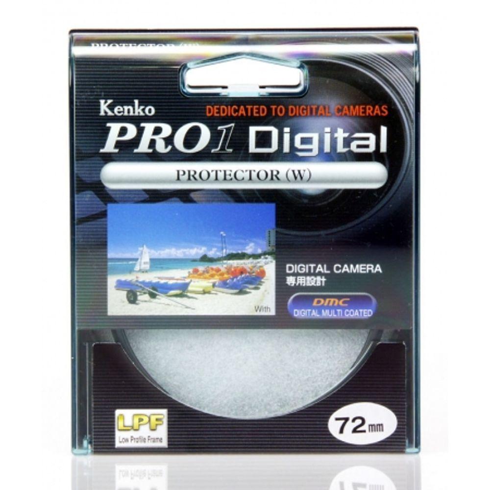filtru-kenko-protector-pro1-d-72mm-4884