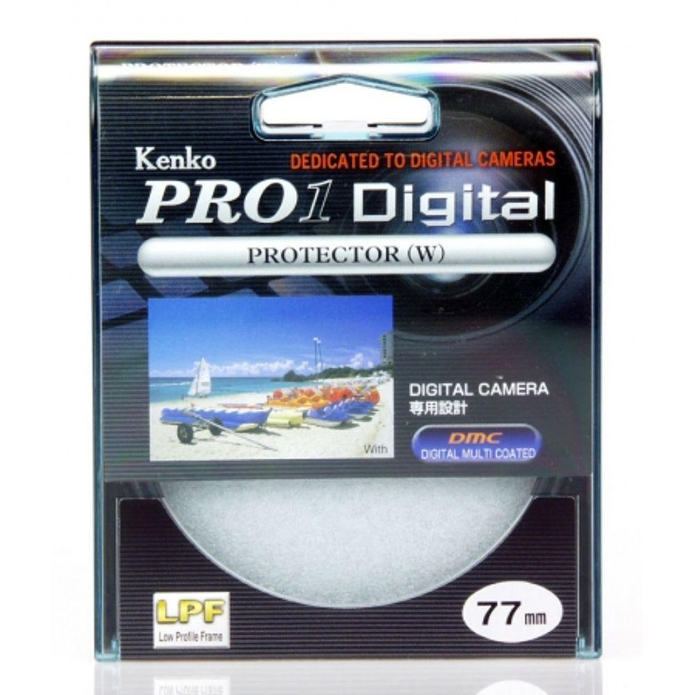 filtru-kenko-protector-pro1-d-77mm-4885