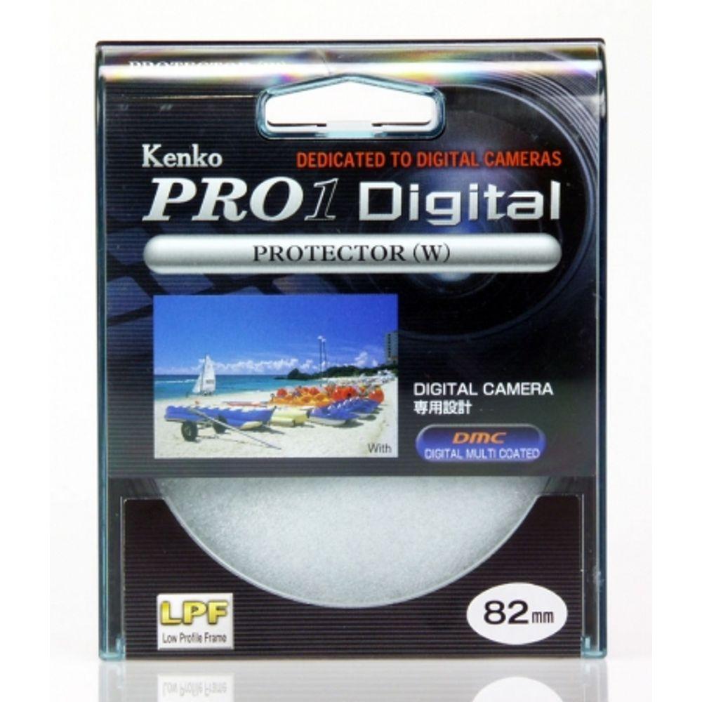 filtru-kenko-protector-pro1-d-82mm-4886