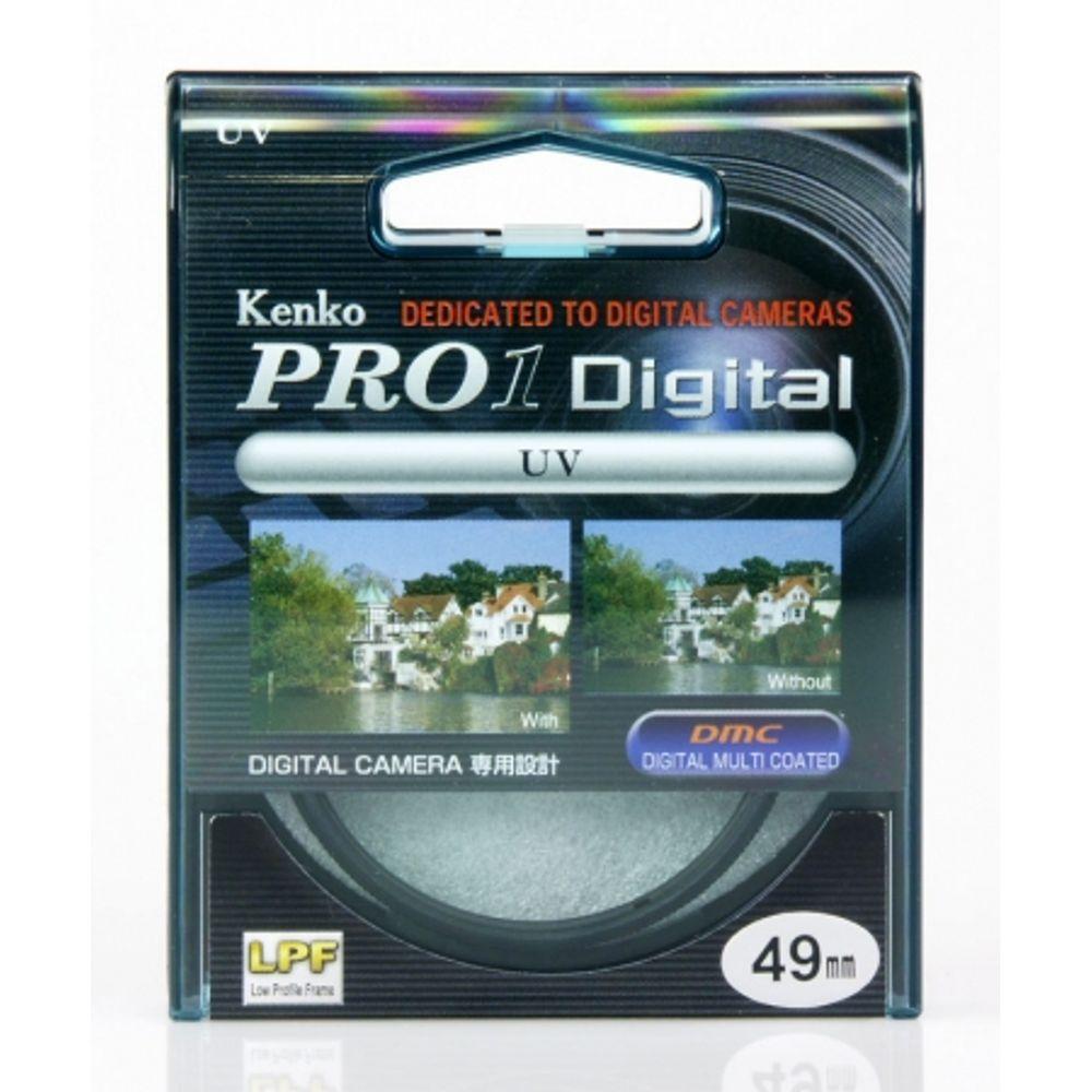 filtru-kenko-uv-pro1-d-49mm-4887