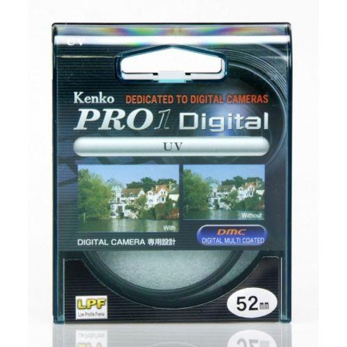 filtru-kenko-uv-pro1-d-52mm-4888