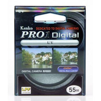 filtru-kenko-uv-pro1-d-uv-55mm-4889