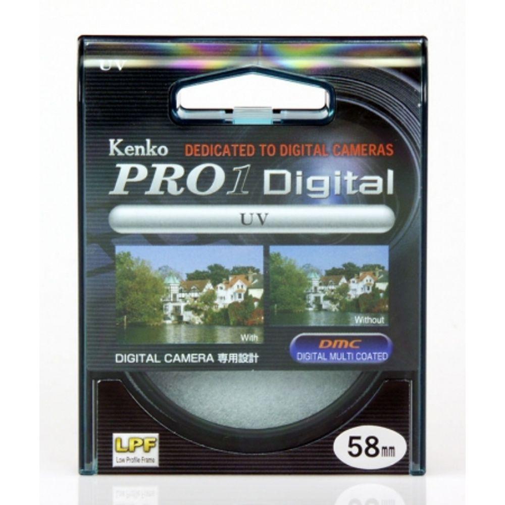 filtru-kenko-uv-pro1-d-58mm-4890
