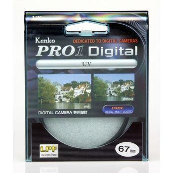 filtru-kenko-uv-pro1-d-67mm-4892