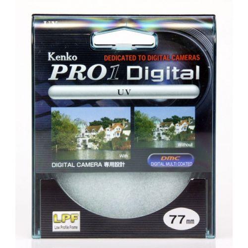 filtru-kenko-uv-pro1-d-77mm-4894