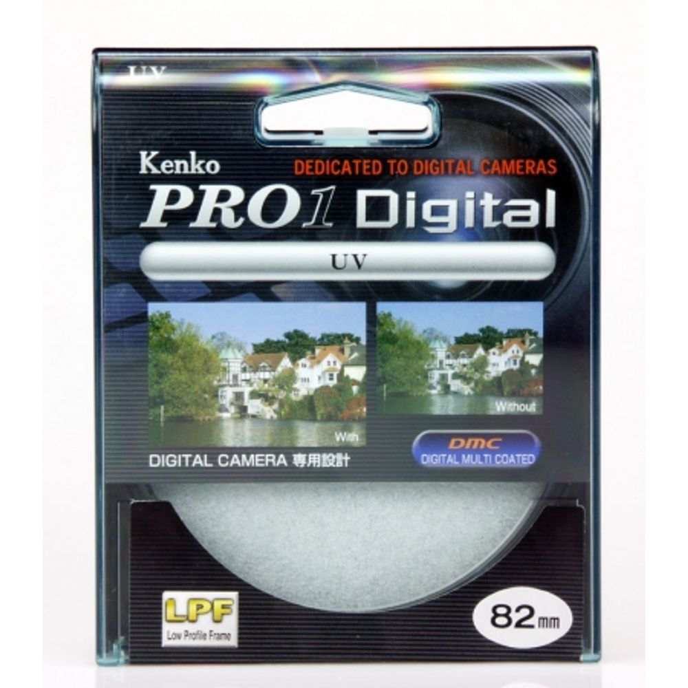 filtru-kenko-uv-pro1-d-82mm-4895