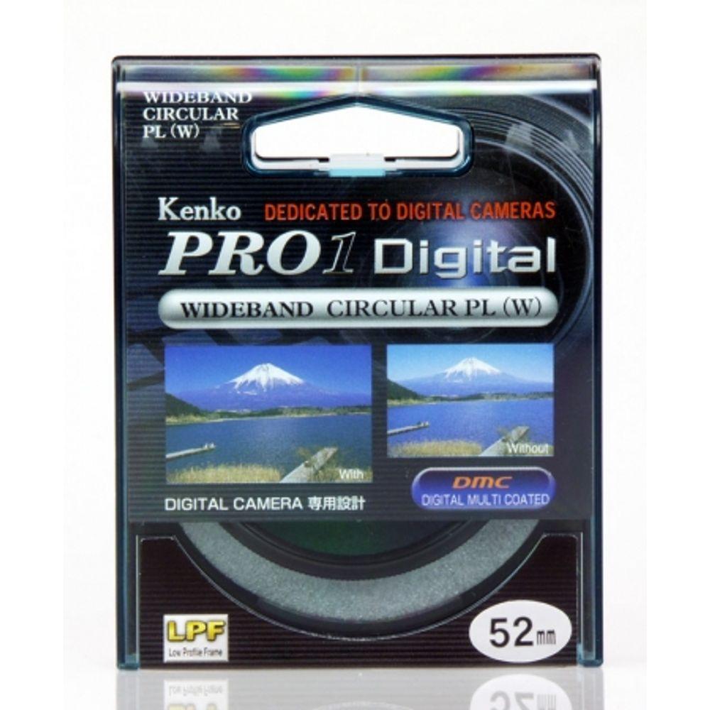 filtru-kenko-polarizare-circulara-pro1-d-52mm-4897
