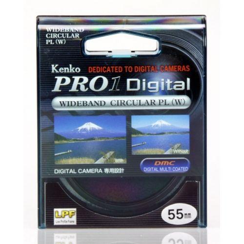 filtru-kenko-polarizare-circulara-pro1-d-55mm-4898