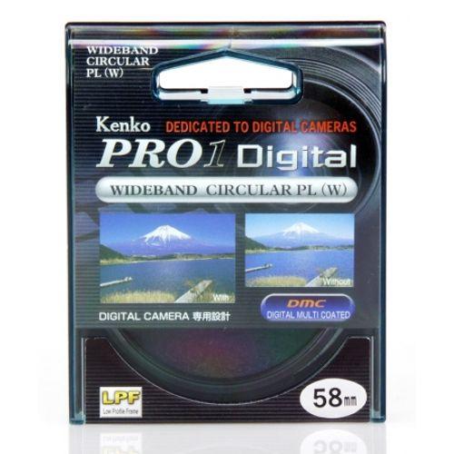 filtru-kenko-polarizare-circulara-pro1-d-58mm-4899
