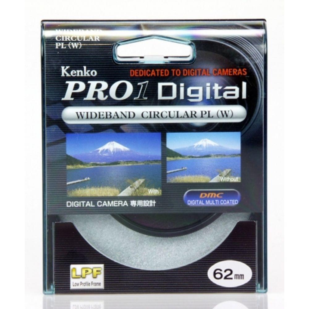 filtru-kenko-polarizare-circulara-pro1-d-62mm-4900