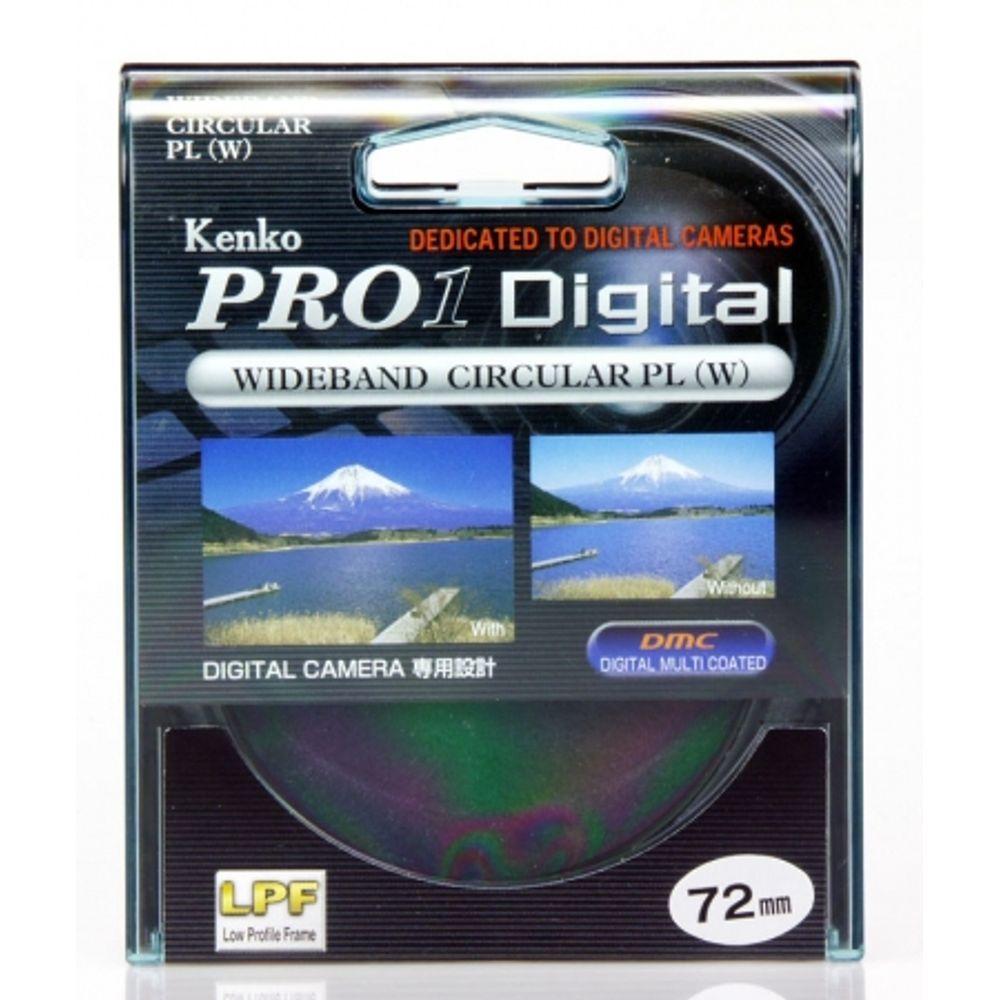 filtru-kenko-polarizare-circulara-pro1-d-72mm-4902