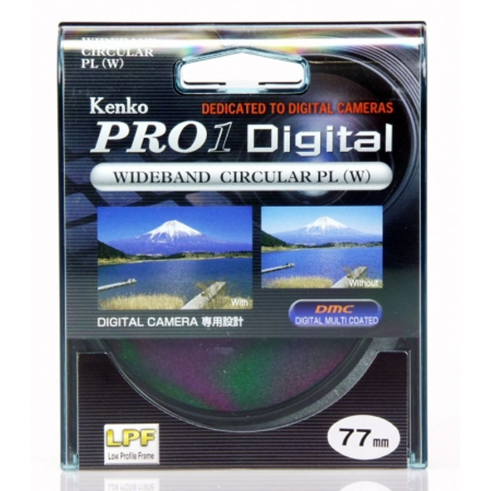 filtru-kenko-polarizare-circulara-pro1-d-77mm-4903