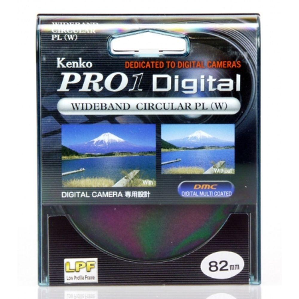 filtru-kenko-polarizare-circulara-pro1-d-82mm-4904