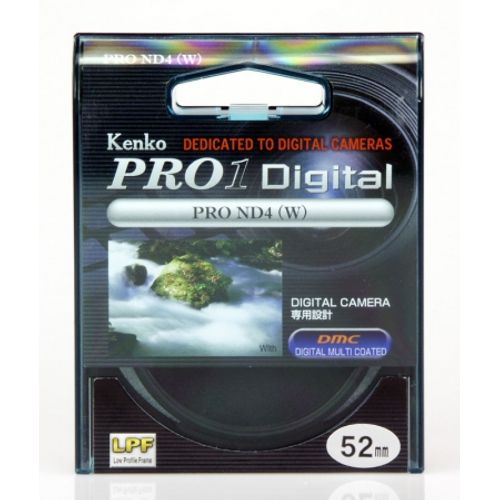 filtru-kenko-pro1-d-nd4-52mm-4913