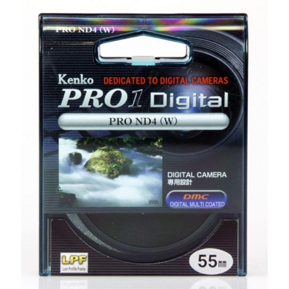 filtru-kenko-pro1-d-nd4-55mm-4914
