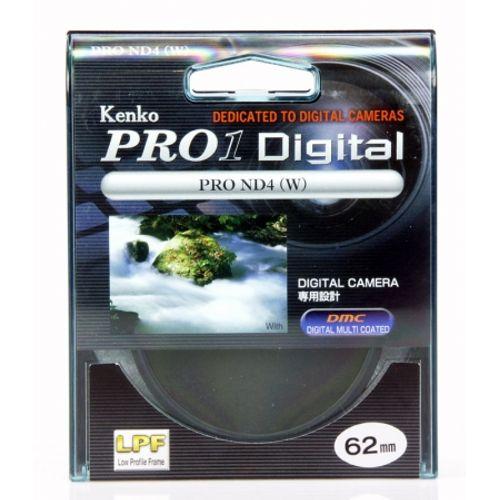filtru-kenko-nd4-pro1-d-62mm-4916