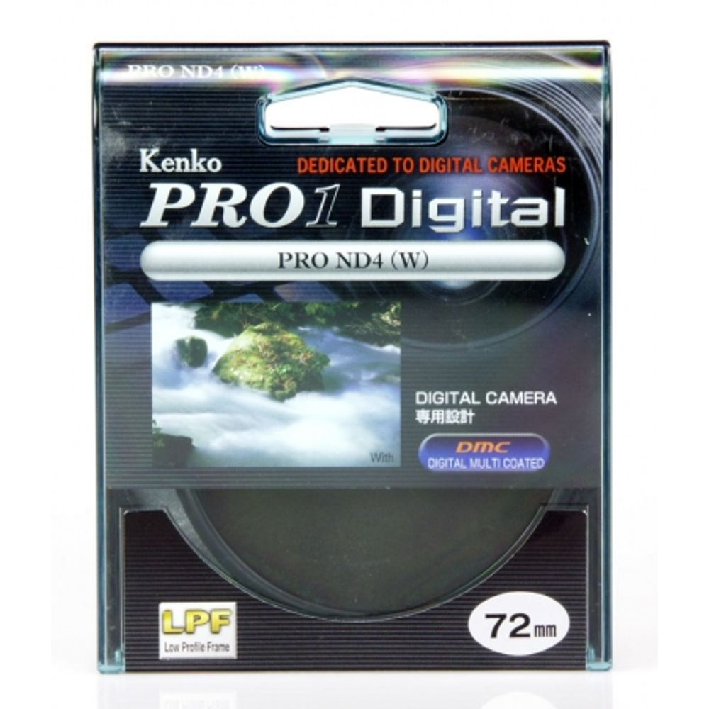 filtru-kenko-nd4-pro1-d-72mm-4918