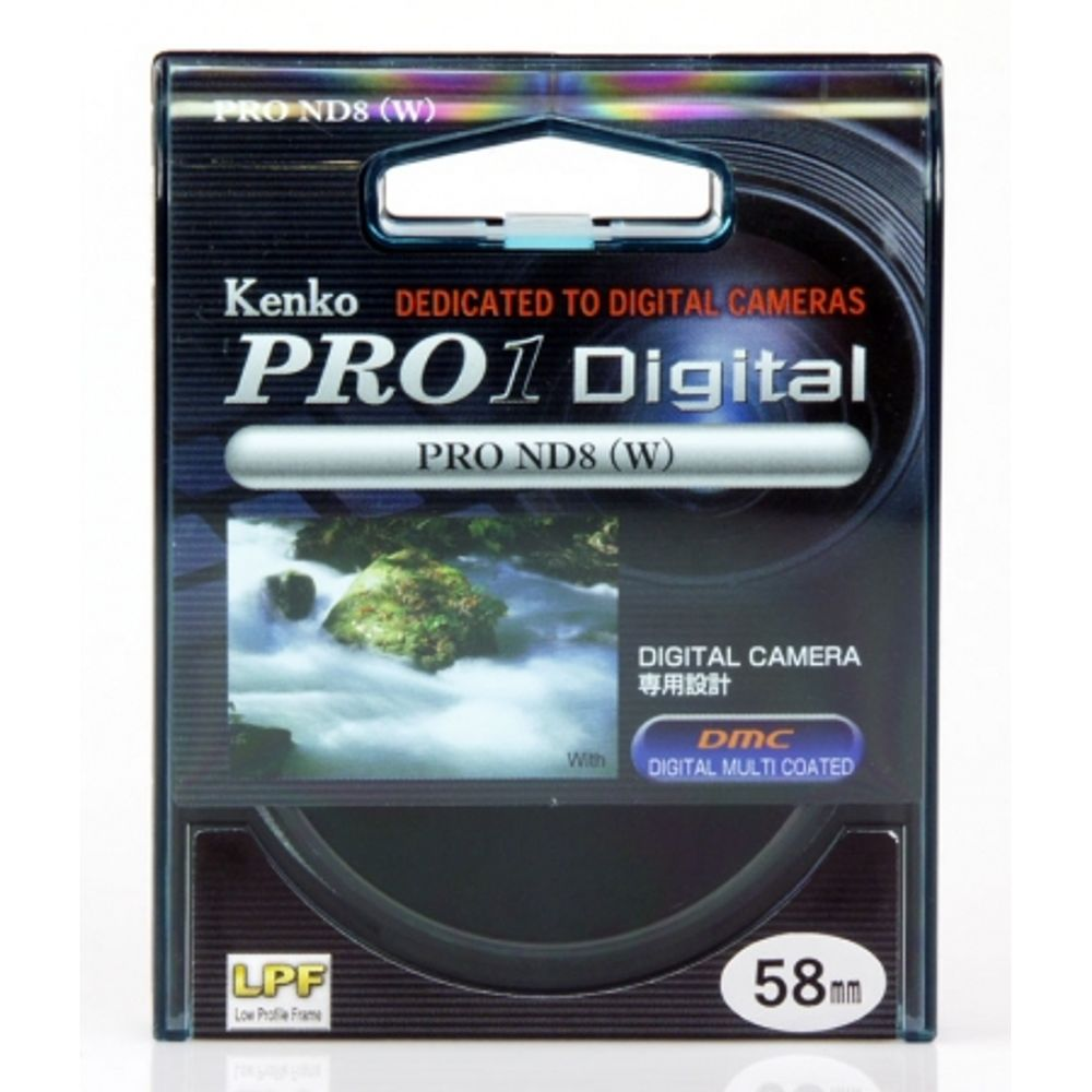 filtru-kenko-pro1-d-nd8-58mm-4923