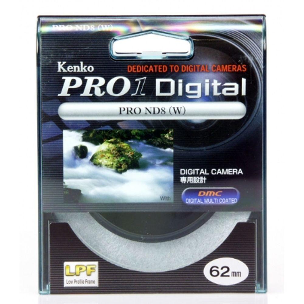 filtru-kenko-nd8-pro1-d-62mm-4924