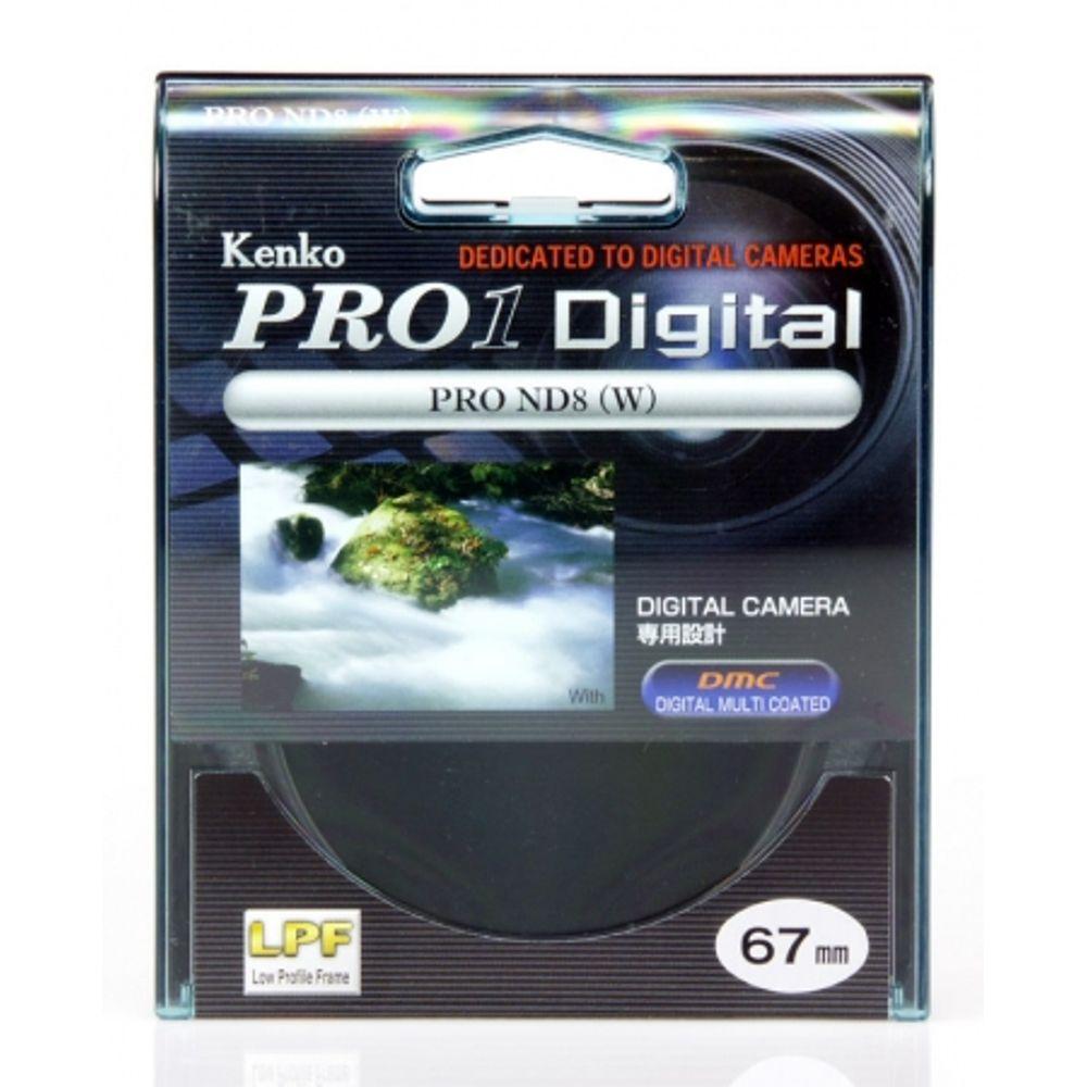 filtru-kenko-nd8-pro1-d-67mm-4925