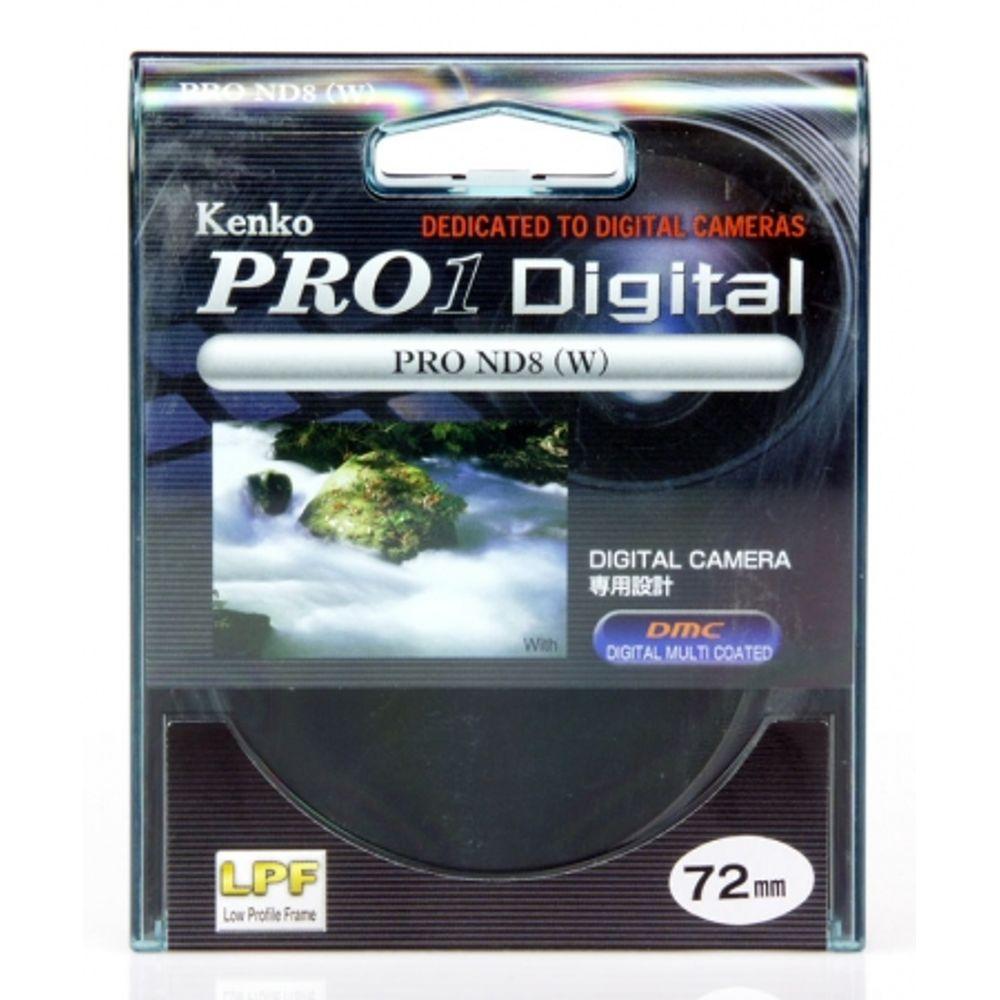 filtru-kenko-nd8-pro1-d-72mm-4926