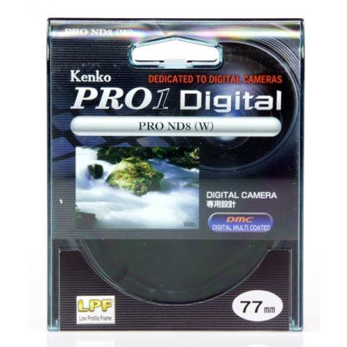 filtru-kenko-nd8-pro1-d-77mm-4927