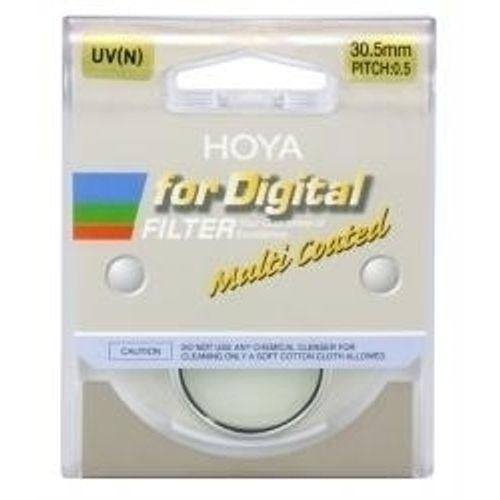 filtru-hoya-uv-hmc-30-5mm-digital-4932-446