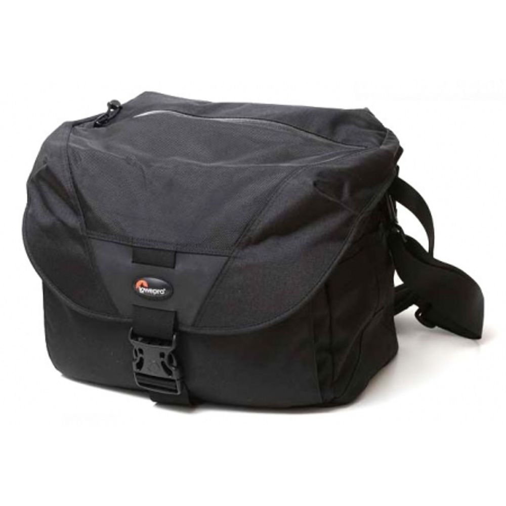 lowepro-stealth-reporter-d550-aw-4949