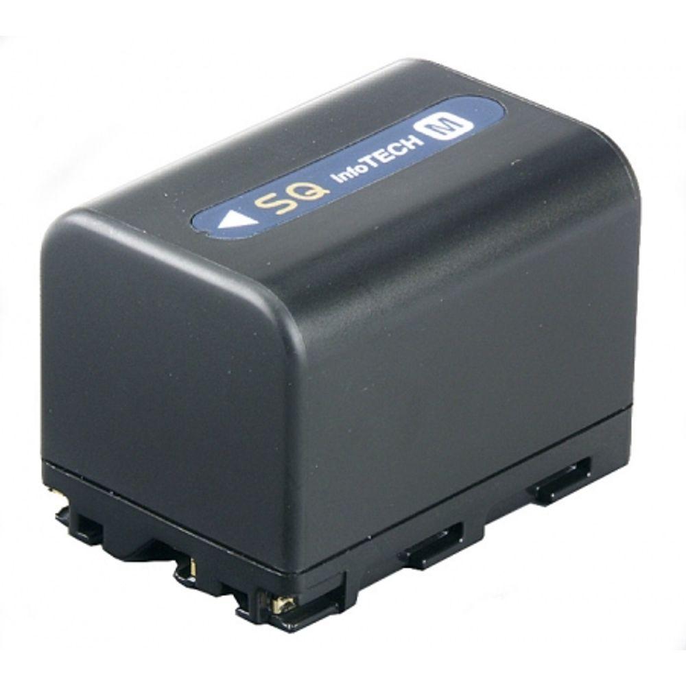 power3000-plm701d-855-acumulator-tip-np-fm70-np-fm71-pentru-sony-3240mah-4958