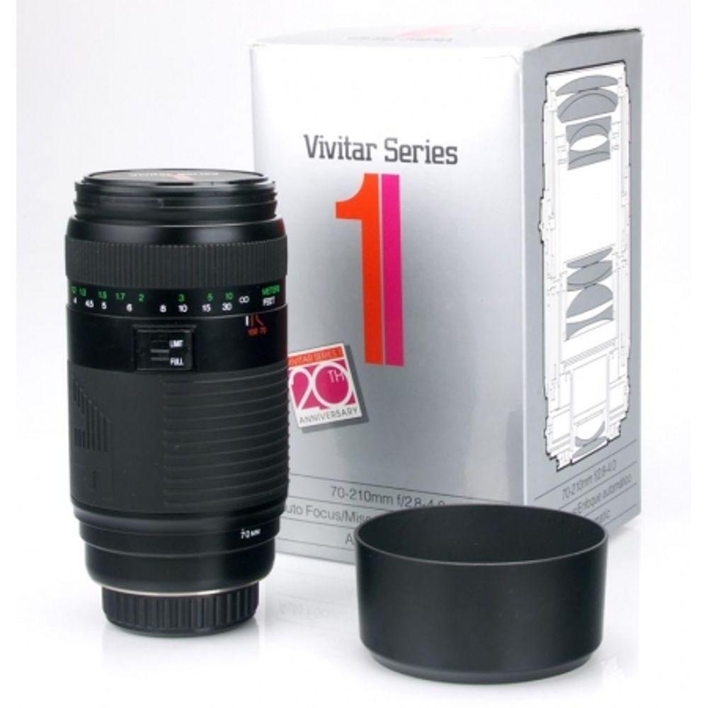 vivitar-series-1-af-70-210mm-f-2-8-4-0-pentru-minolta-af-sony-4965