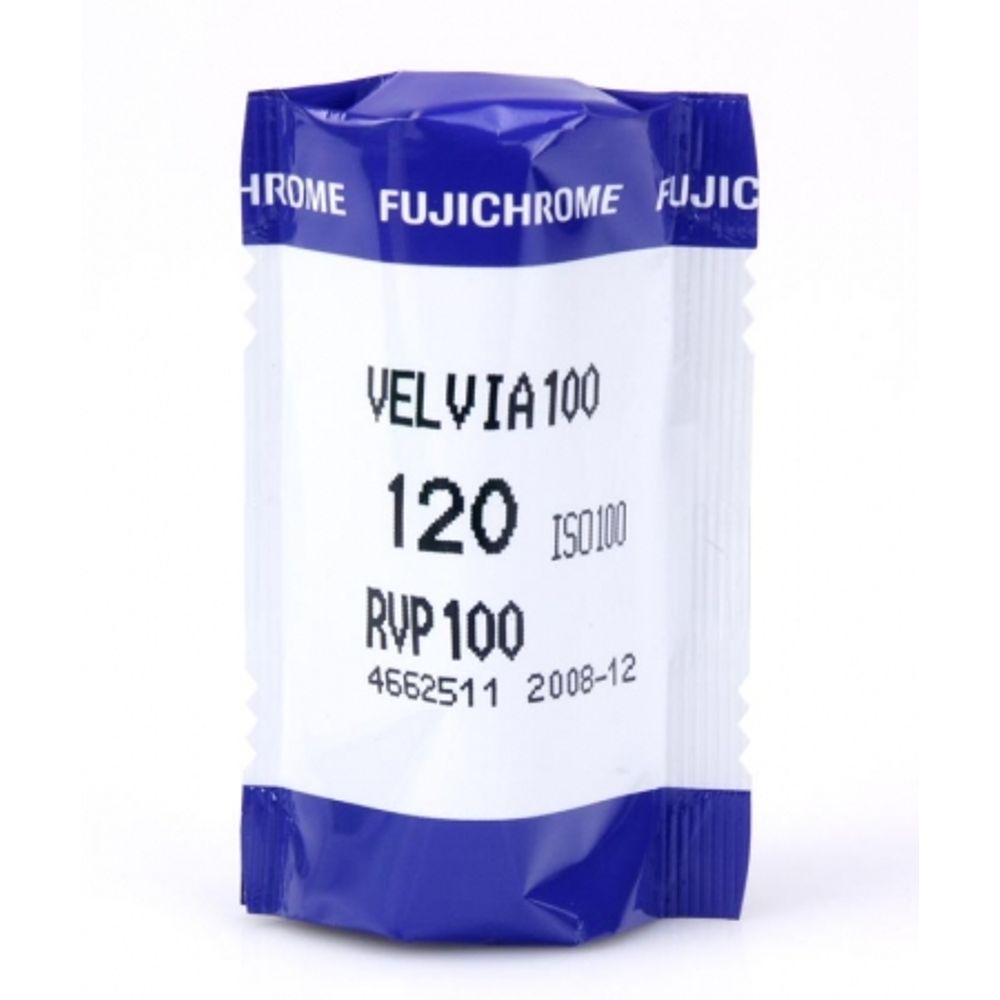 fujifilm-fujichrome-velvia-100-professional-film-diapozitiv-color-lat-iso-100-120-4969-1