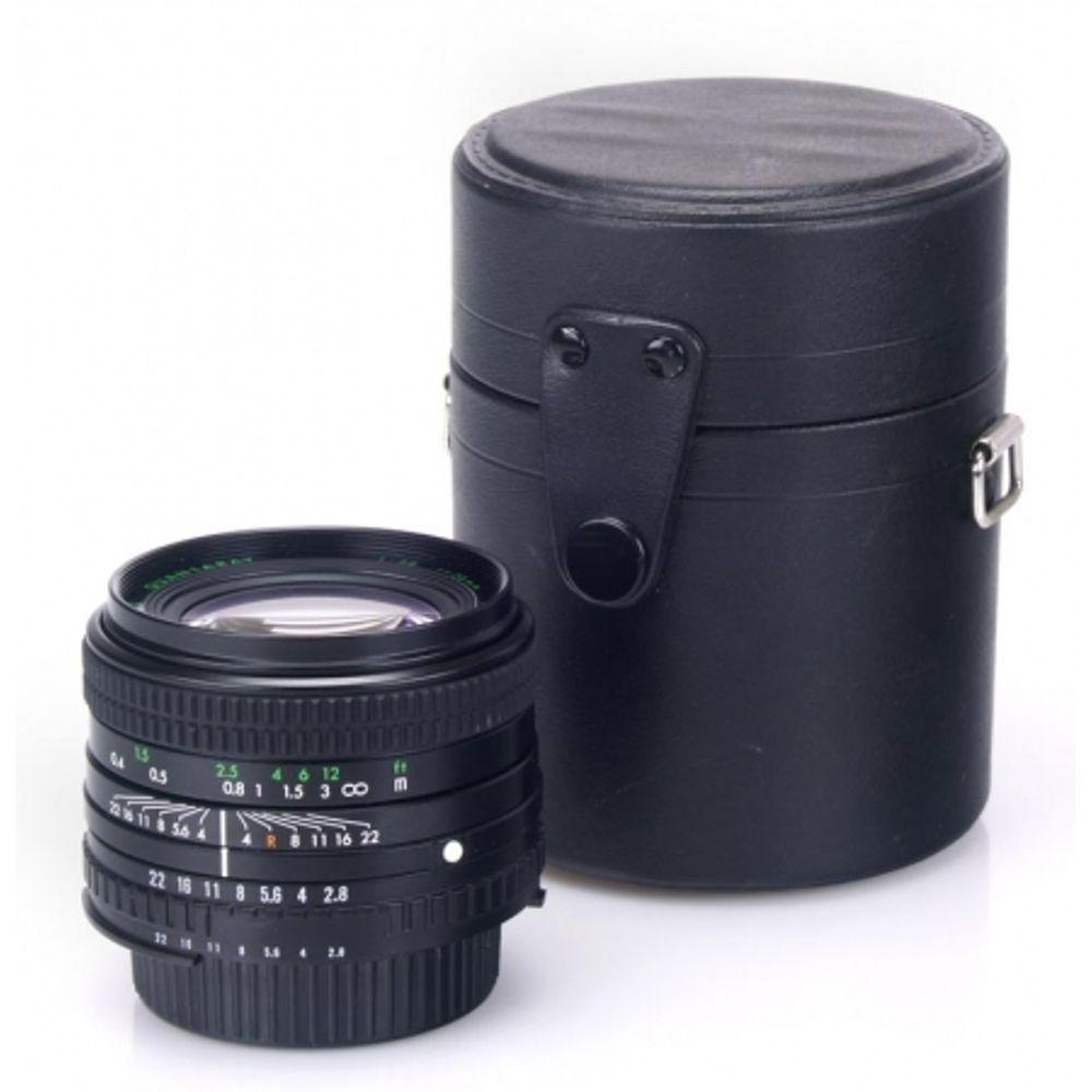 obiectiv-quantaray-28mm-f-2-8-pentru-nikon-ai-s-4971
