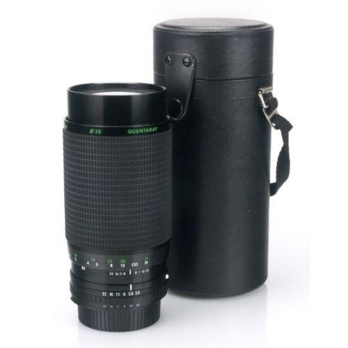 obiectiv-quantaray-80-200mm-f-3-8-pentru-nikon-ai-s-4972