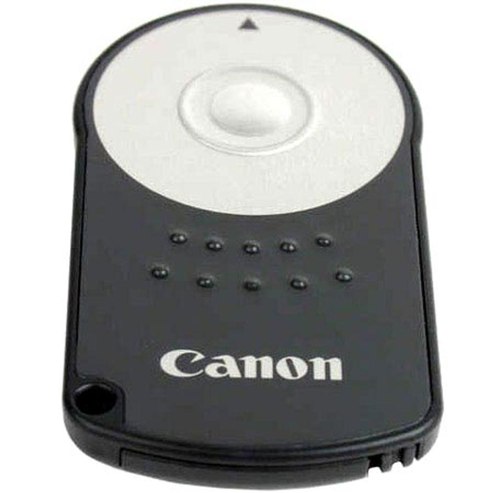 telecomanda-canon-rc-5-pt-eos-350-400-450d-5000