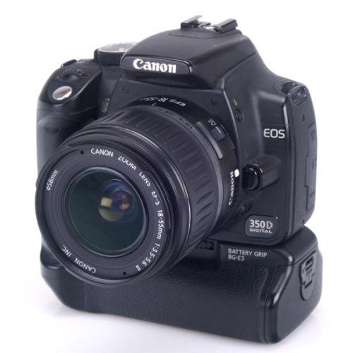 canon-350d-kit-battery-grip-canon-bg-e3-5013