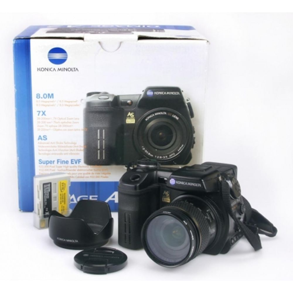minolta-dimage-a2-8-megapixeli-7-1-zoom-optic-5017