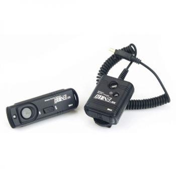 declansator-wireless-sm-701-pentru-nikon-d70s--d80-5031-448
