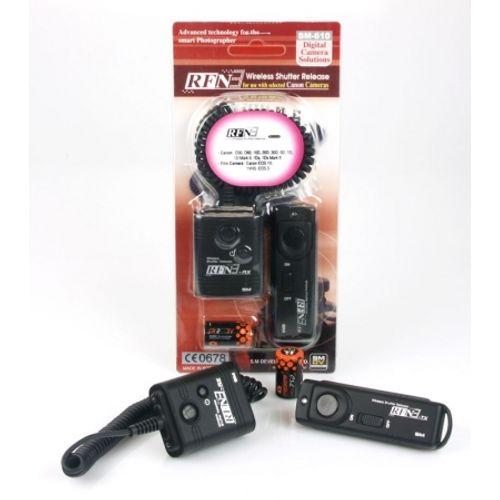 declansator-wireless-sm-610-pt-canon-1dmark-5d-30d-40d-50d-7d-5034