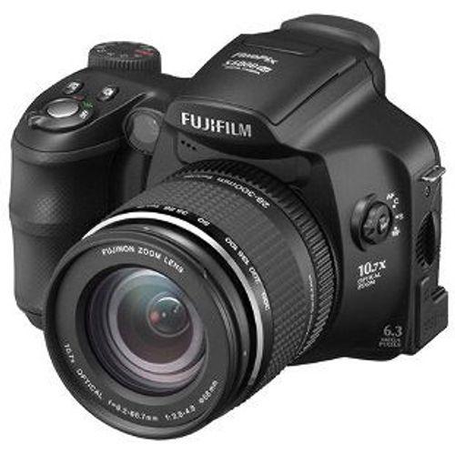 fuji-finepix-s6500-digital-camera-5043