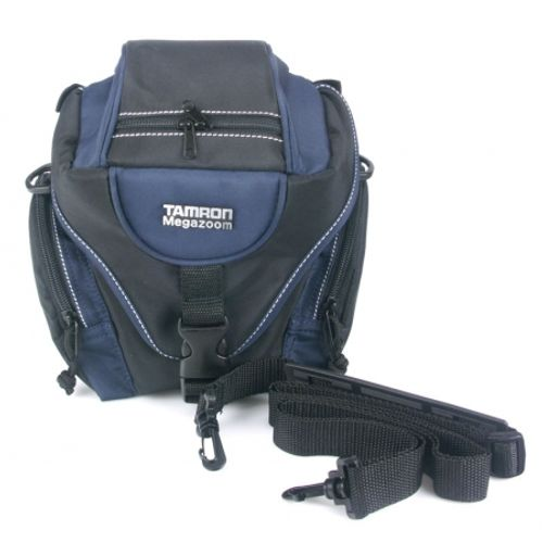 tamron-c-1503-colt-bag-5070