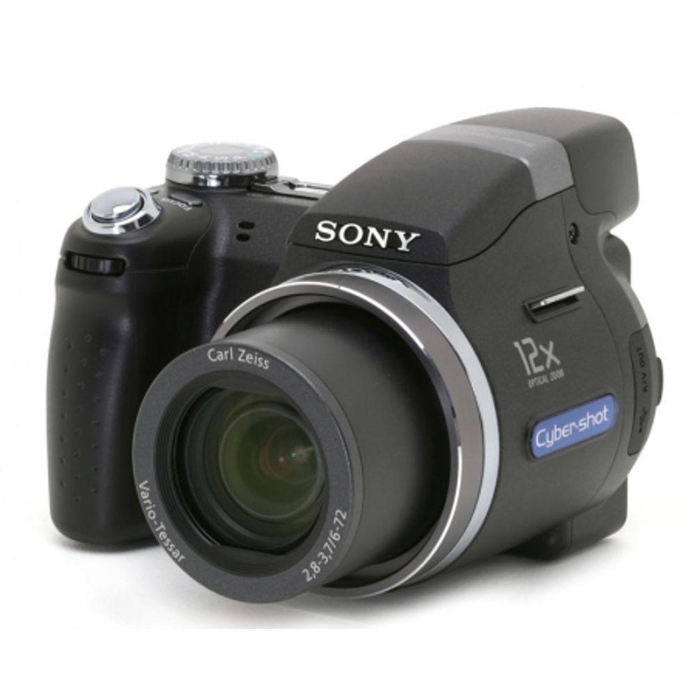 sony-dsc-h5-7-2-megapixeli-12x-zoom-optic-5074